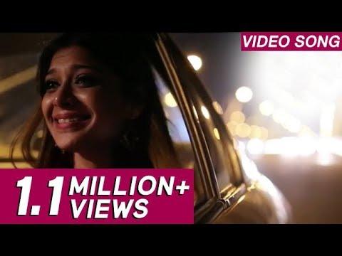 Virgin Woman Diaries | PAGAL MANN Video Song | Kabir Sadanand | FrogsLehren | HD