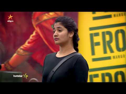 Download Bigg Boss 3 - 26th July 2019 | Promo 2