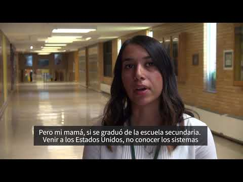 Counselors Share Advice for Latino Families