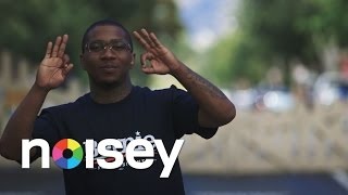 Lil B, Believe in Earth: A Very Rare and Based Visual Experience