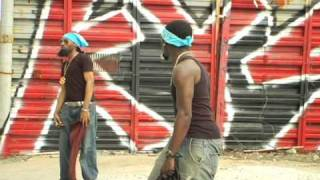 STRETCHY PANTS-Flynt Flossy & Whatchyamacallit (@Turquoisejeep)