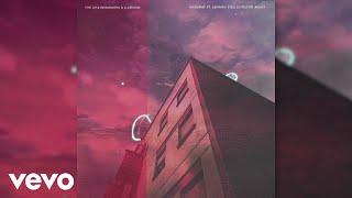 The Chainsmokers, Illenium - Takeaway (Pilton Remix - Official Audio) ft. Lennon Stella