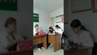 Download Химия подготовка к ЕГЭ Video