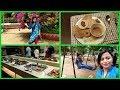 Download 200 rs buffet Hyderabad | Kuch Naya huya aj hamare sath 😉 l Glam With Me MP3,3GP,MP4