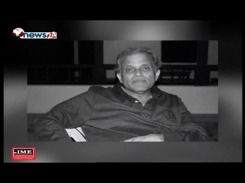 Prime Time 8 PM NEWS_2075_03_04 - NEWS24 TV