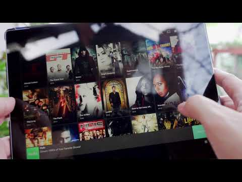 STREAM & DOWNLOAD MOVIES ANDROID FREE (4k)