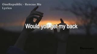 WE ARE -ONE OK ROCK LYRICS - PakVim net HD Vdieos Portal