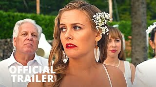 SISTER OF THE GROOM Official Trailer (NEW 2020) Comedy, Romance Movie HD