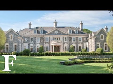 The Top Five Most Expensive Zip codes