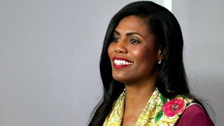 Why Omarosa was forced out of the White House
