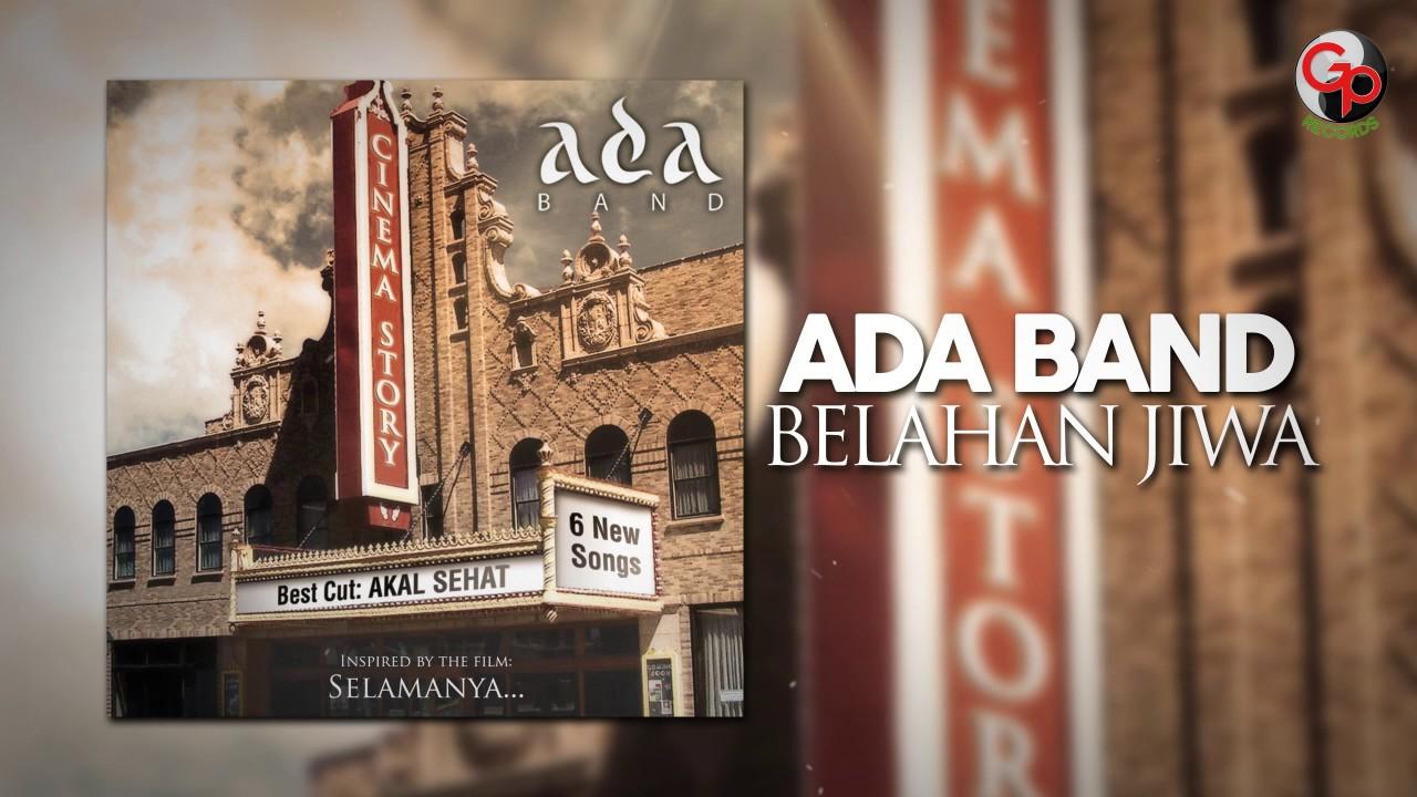 ADA Band - Belahan Jiwa