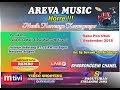 Download  MTIVI STUDIO #AREVA MUSIC HORRE #REMBO  AUIDIO SOUND SYSTEM# MP3,3GP,MP4
