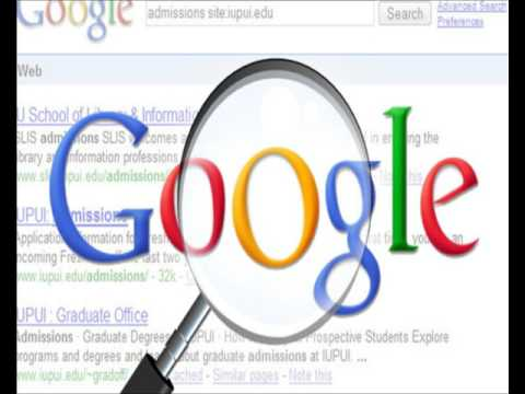 Google Search Engine (Latest offline Search Engine)