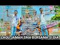 Musik pop masa SMA || Pop indonesia tahun 2000 an || lagu kenangan