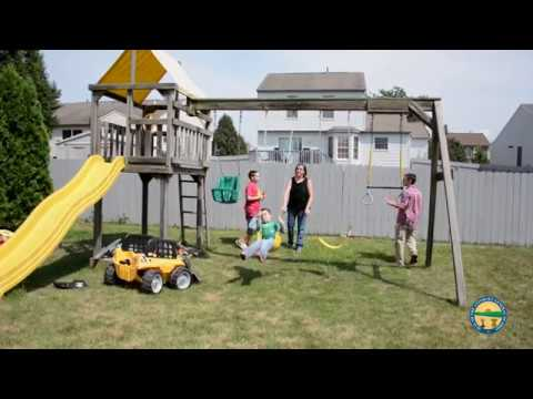 Foster Care in Ohio