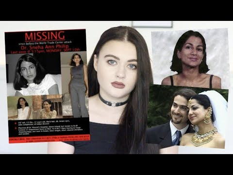 WHAT HAPPENED TO SNEHA PHILIP? | MIDWEEK MYSTERY
