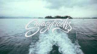 Download Quinn XCII - Stung (Prod. ayokay) Video