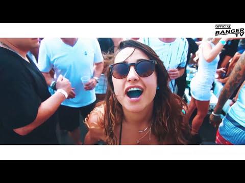 Mory Kante - Yeke Yeke (P!LO Miami Rework) [MUSIC VIDEO]