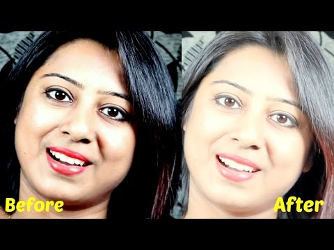 Skin whitening Miracle Formula || 3 Remedies to get Lighten Glowing Skin Tone at home