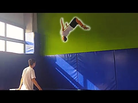 Eure Tricks! Community Video!!