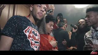 """GoonTwinn - """"Turn Up 1""""(Official Video)shot by @SSproductions901"""