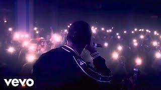 Key Glock - Live In Naptown