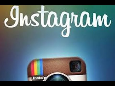 How To Get Instagram Likes [PATCHED]