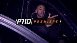 SUP£R - Intro [Music Video]   P110