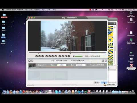 ImToo Movie Maker Introduction.mov