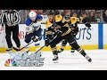 Top Game 7 Moments In Stanley Cup Playoffs History NHL NBC Sports