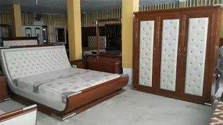 Bedroom Design In Pakistan Videos 9tube Tv