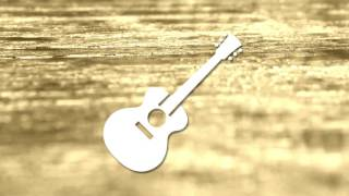 Download Learning To Dance In The Rain - Gary & Linda Sclafani 2017 Lyric Video