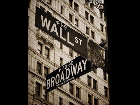 How to make money - Stock Market - Nasdaq Stocks