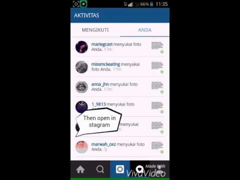 Get Likes/Followers on Instagram FAST new 2016