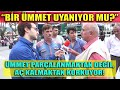 Download  Erdoğan \ MP3,3GP,MP4