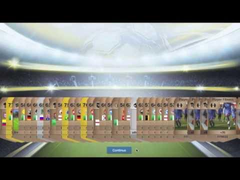 FIFA 14 - Web App GOLD PACKS!! (Start of Something Big - Pack Openings)