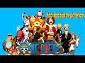Kata Kata Bijak Anime One Piece Terbaik