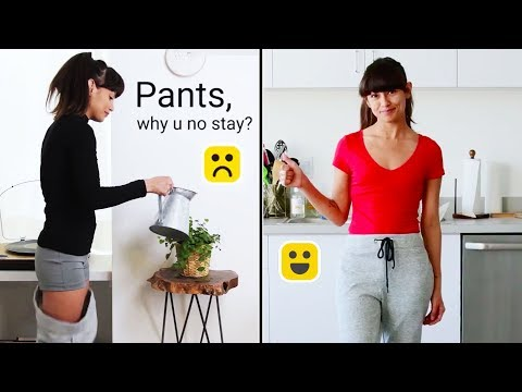 Simple Life Hacks | Awesome Girl Hacks and More by Blossom