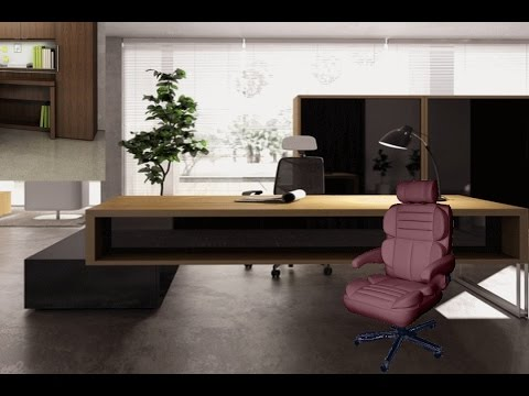 office furniture design & Accessories