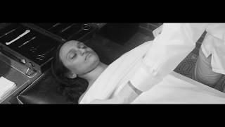 Post Mortem Short Film