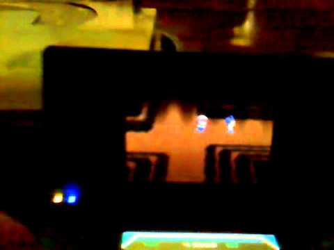 How to catch a cubchoo in pokemon black  by curtis