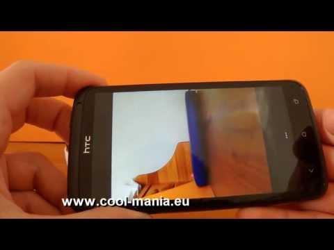 WiFi Camera with live streaming - GOOGO (www.cool-mania.com)