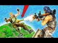 FORTNITE FAILS & Epic Wins! #6 (Fortnite Battle Royale Funny Moments)