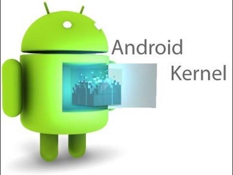 Install Kernel on Samsung Galaxy S7 / S7 Edge