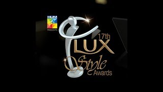 17th Lux Style Awards 2018 [HD]