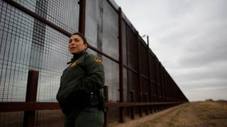 Mexico border wall: What is Donald Trump planning, how much will it cost and who will pay for it?