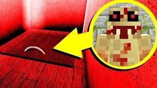 СТРАШНЫЙ МОНСТР ПРЯЧЕТСЯ В ЭТОМ ПОДВАЛЕ В МАЙНКРАФТ ! ТРОЛЛИНГ НУБА ПРОТИВ ЛОВУШКА Minecraft