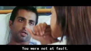 Sheesha (2005) - DVD - w/ Eng Sub - Hindi Movie - Part 7