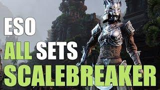 Pillars of Eternity 2 Deadfire Guide: Barbarian - PakVim net
