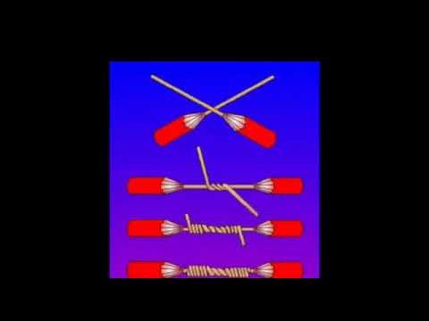 Electrical wire joints(cross joint,straight joint,T joint) in telugu